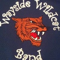 Wayside Wildcat Band