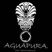 Aguapura Restaurante