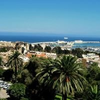 Home Sweet Home - Tanger, Maroc