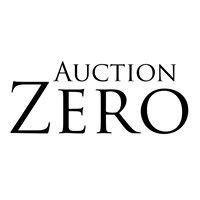 Auction Zero