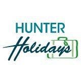 Hunter Holidays
