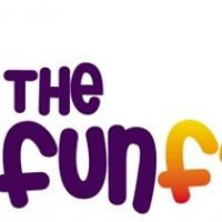 TheFunFactory.ie