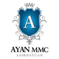 Ayan MMC
