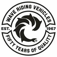 Wave Riding Vehicles • Kitty Hawk