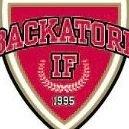 Backatorp IF