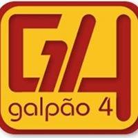 G4 CASA De SHOWS