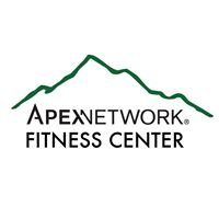Apex Fitness Center