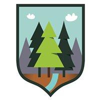 Bear Valley Academy - Preschool, Kindergarten & 1st Grade