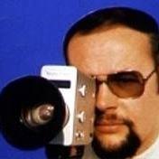Filmscan S8/N8