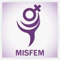 Misfem