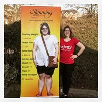 Windsor Slimming World