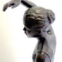 Lynn Forbes School of Sculpture