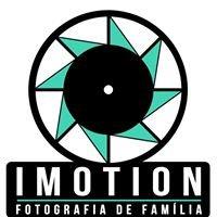 Imotion Fotografia de Família