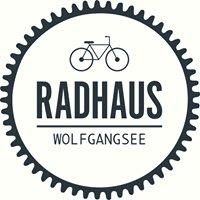 Radhaus-Strobl