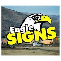 Eagle Signs LLC
