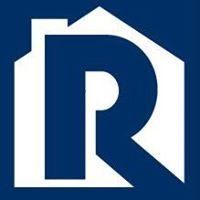 Real Property Management Boise