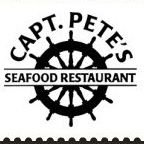 Captain Pete's Seafood Restaurant