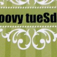 Groovy Tuesdays