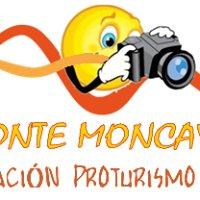 Horizonte Moncayo