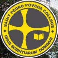 Saint Pedro Poveda College