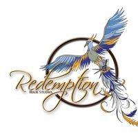 Redemption Hair Studio