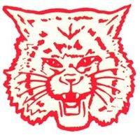 Randall Consolidated School PTC