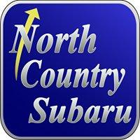 North Country Subaru