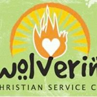 Wolverine Christian Service Camp