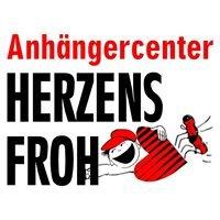 H.Herzensfroh GmbH