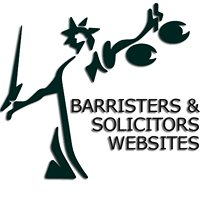 Barristers and Solicitors Websites