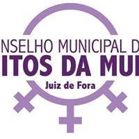 Conselho Municipal dos Direitos da Mulher de Juiz de Fora