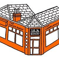Corner Bakery Terenure
