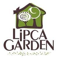 Lipca Garden