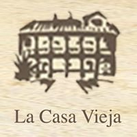 Taberna La Casa Vieja