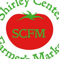 Shirley Center Farmer's Market