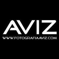 Fotografia Aviz