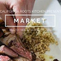 California Roots Kitchen LLC