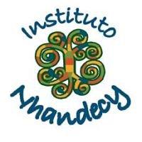 Instituto Nhandecy