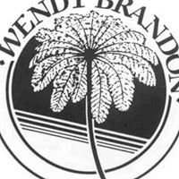 Wendy Brandon Handmade Preserves