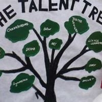 The Talent Tree, Inc.