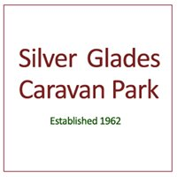 Silver Glades Holiday Caravan Park Isle of Wight