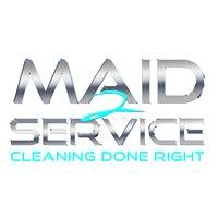 Maid 2 Service