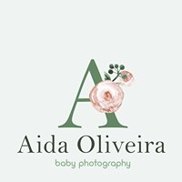 Estúdio De Fotografia - Aida Oliveira