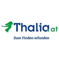 Thalia Österreich