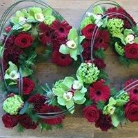 Berries Florist