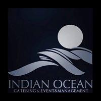 Indian Ocean Romford