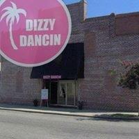 Dizzy Dancin Dance Studio