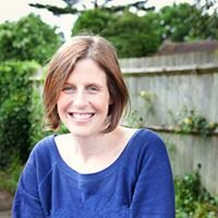 Clare Burgess Cognitive Hypnotherapy