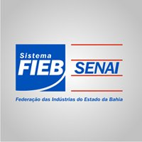 FIEB/SENAI - Unidade Dendezeiros