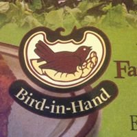 Bird-in-Hand Family Restaurant & Smorgasbord